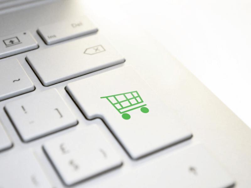 Les chiffres du e-commerce en 2020