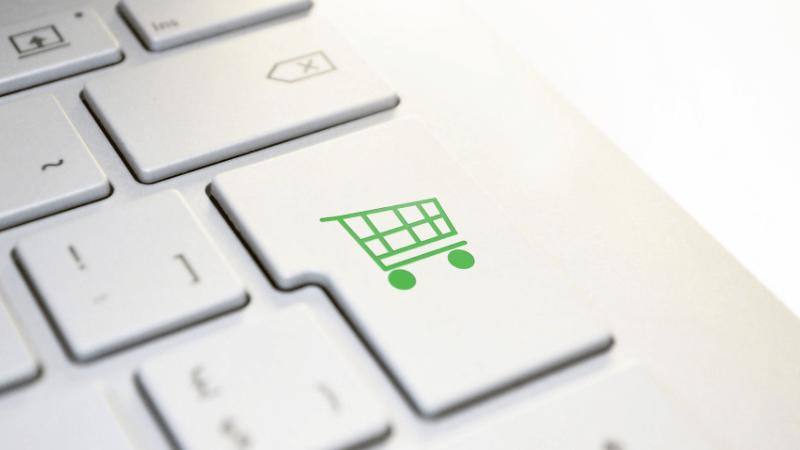 les chiffres clés du commerce en ligne (e-commerce) en 2020 par la fevad