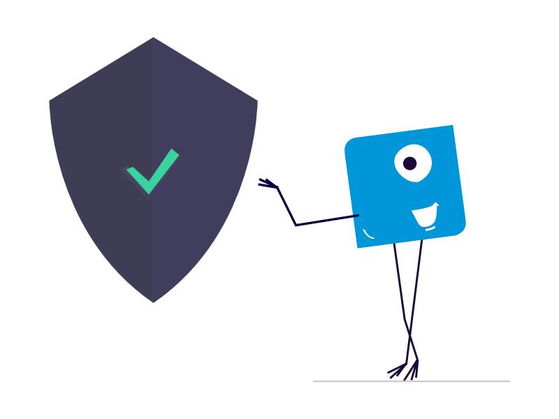Nous sommes référencés sur cyber malveillance .gouv.fr